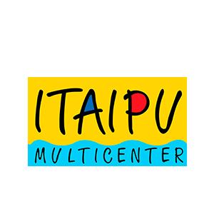 Itaipu Multicenter