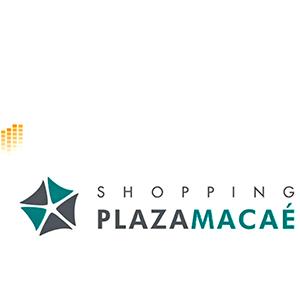 Macaé Plaza