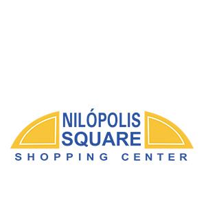 Nilópolis Square