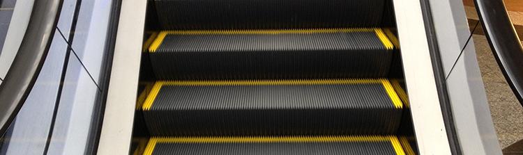 slide-escada