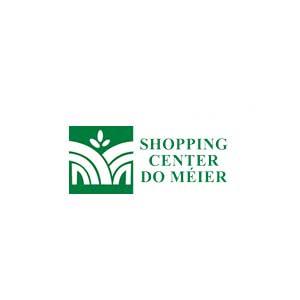 Shopping Méier