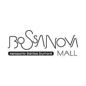 Bossa Nova Mall