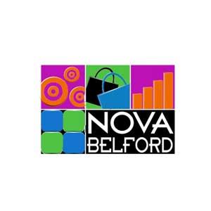 Nova Belford Shopping