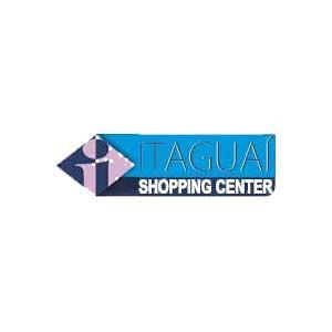 Itaguaí Shopping